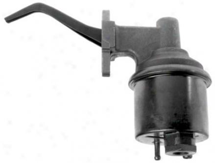 Airtex Automotive Division 40966 Chevrolet Parts