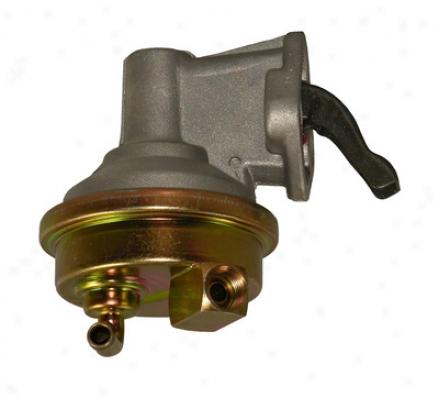 Airtex Automotive Division 40987 Gmc Parts