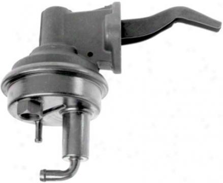 Airtex Automotive Division 41197 Buick Parts