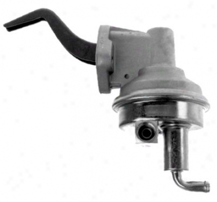 Airtex fuel pump catalog