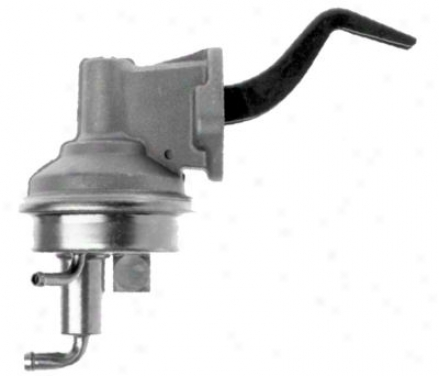 Airtex Automotive Division 41201 Cadillac Parts