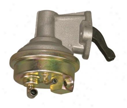 Airtex Automotive Division 41216 Chevrolet Parts