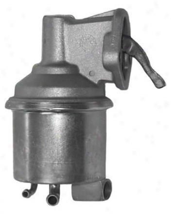 Airtex Automottive Division 41217 Chevrolet Parts