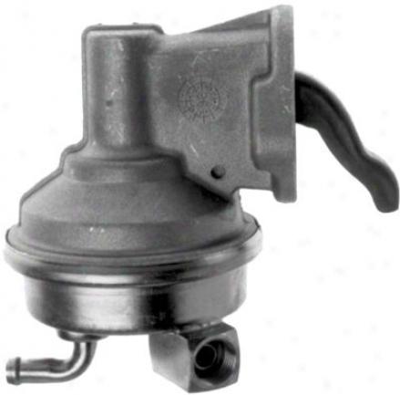 Airtex Automotive Divieion 41377 Chevrolet Parts