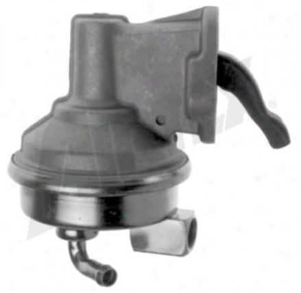 Airtex Automotive Division 41383 Chevrolet Parts