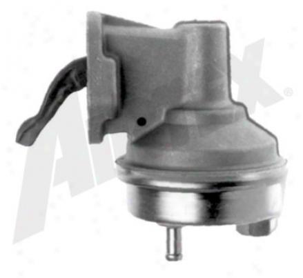 Airtex Automotive Division 413886 Oldsmobile Talents