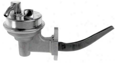 Airtex Automotive Division 41566 Oldsmobile Parts