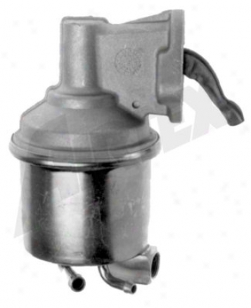 Airtex Automotive Division 41592 Gmc Parts