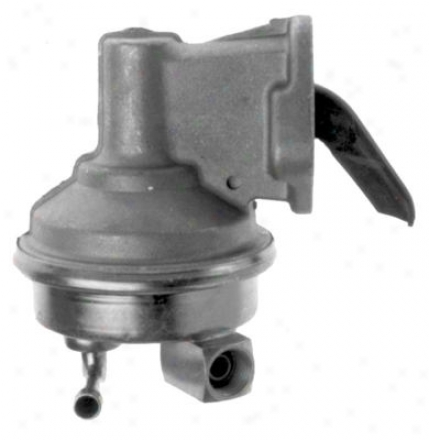 Airtex Automotive Partition 41618 Ford Parts