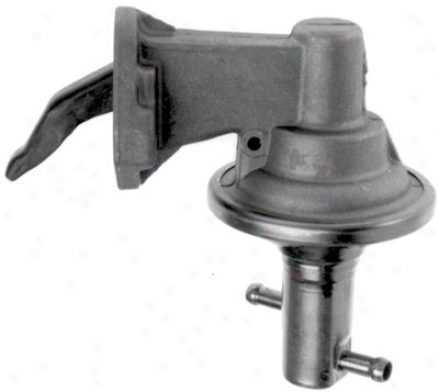Airtex Automotive Division 4589 Chevrolet Parts