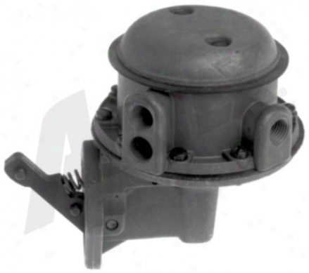 Airtex Automotive Division 4657 Chevrolet Parts