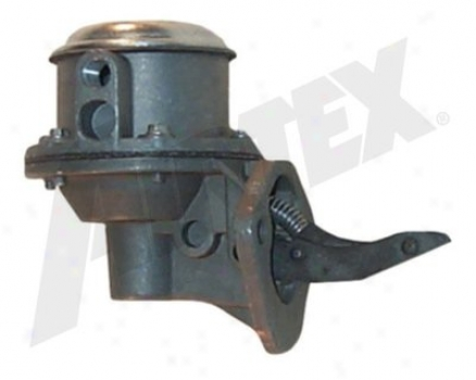 Airtex Automotive Division 572 Dodge Parts