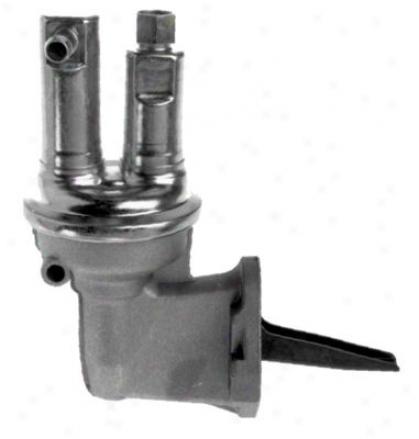 Airtex Automotive Division 60330 Ford Parts