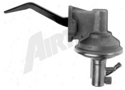 Airtex Automotive Division 60449 Plymouth Parts