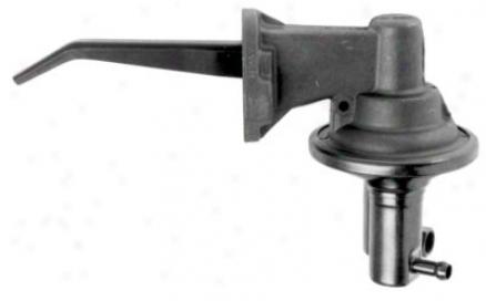 Airtex Automotive Division 60514 Chrydler Parts