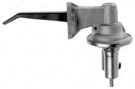 Airtex Automotive Division 60519 Dodge Parts