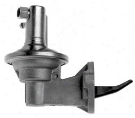 Airtex Automotive Division 60577 Stream Parts
