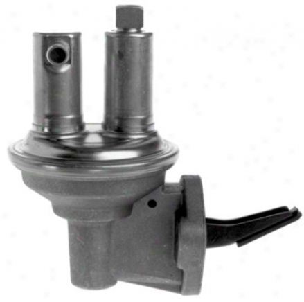 Airtex Automotive Division 6399 Ford Parts