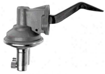 Airtex Automotive Division 6588 Wade through Parts