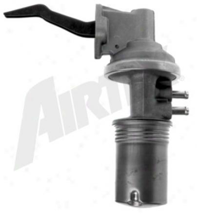 Airtex Automotive Division 6776 Jeep Parts