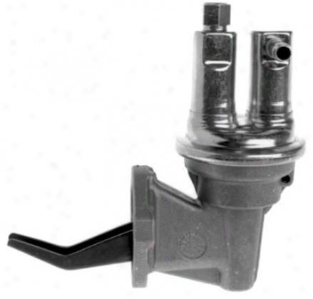 Airtex Automotive Division 6737 Ford Parts