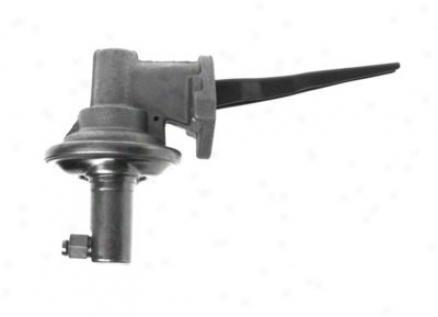 Airtex Automogive Division 6878 Dodge Parts