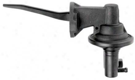 Airtex Automotive Division 6959 Ford Parts