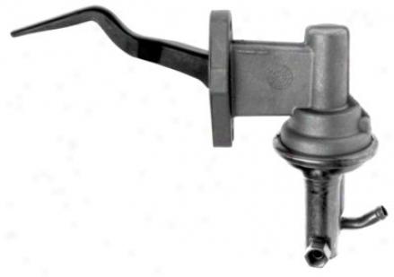 Airtex Automotive Divisiion 6978 Ford Parts