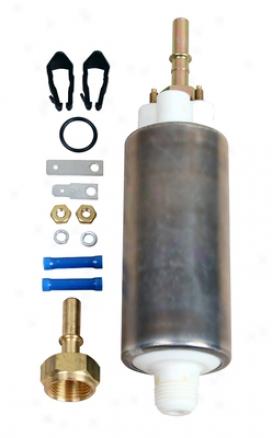 Airtex Automotive Division E2000 Ford Parts