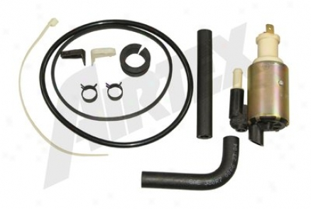 Airtex Automotive Division E2015 Ford Parts
