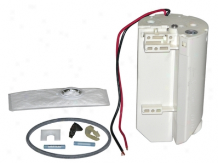 Airtex Automotive Divvision E2064mn Ford Parts