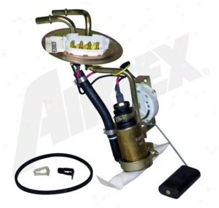 Airtex Automotive Division E2082s Ford Parts