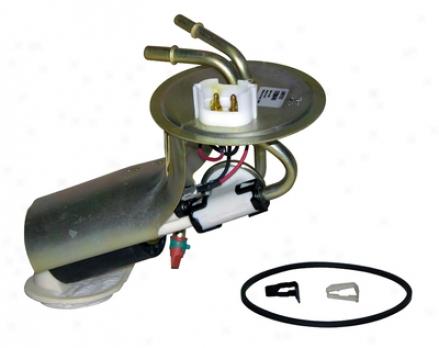 Airtex Automotive Division E2084h Mercury Parts