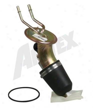 Airtex Automotive Division E2087h Ford Parts