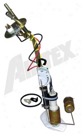 Airtex Automotive Division E2091s Ford Parts