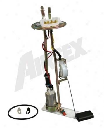 Airtex Automotive Division E2097s Mercury Parts