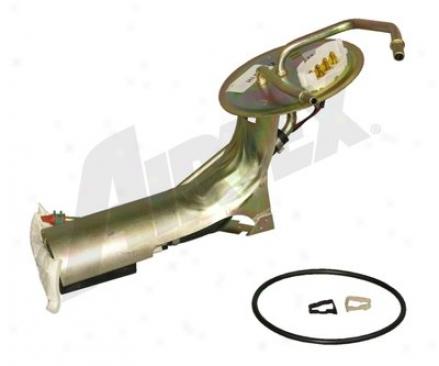 Airtex Auttomotive Divvision E2121h Mercury Parts