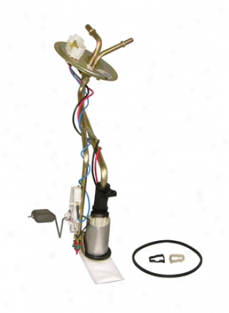 Airtex Augomotive Division E2148s Ford Parts