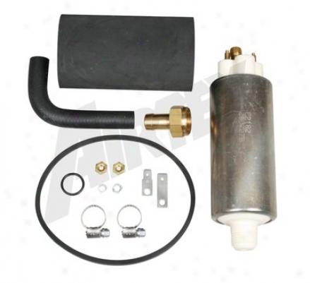 Airtex Automotive Portion E2182 Fodr Parts