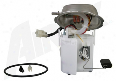 Airtex Automotive Division E2246m Ford Parts