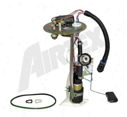 Airtex Automotive Division E2263s Ford Parrts