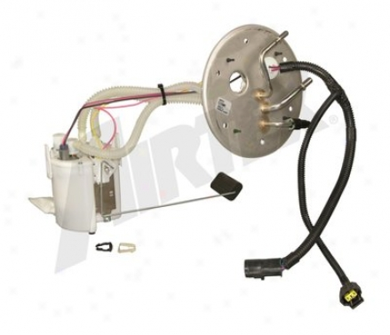 Airtex Automotive Division E2280m Ford Parts