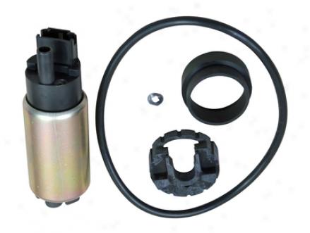 Airtex Automotive Division E2303 Ford Parts