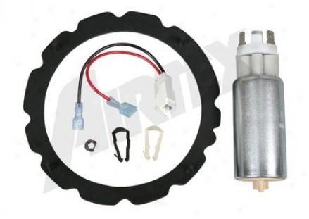 Airtex Automotive Portion E2312 Ford Parts