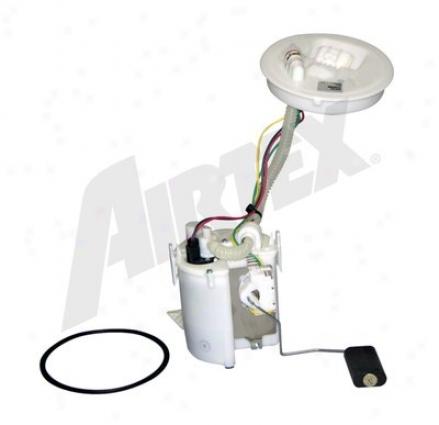 Airtex Automotive Division E2325m Ford Parts