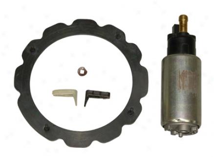 Airtex Automotive Apportionment E2333 Ford Parts
