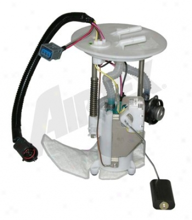 Airtex Automotive Division E2351m Ford Parts
