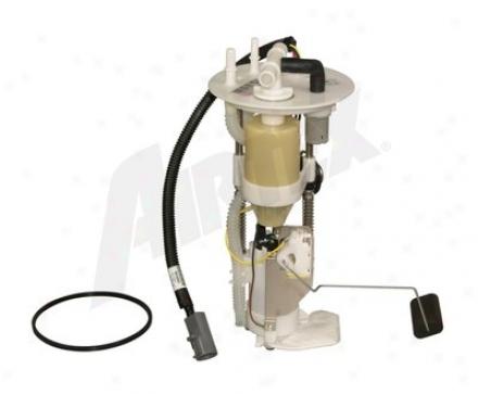 Airtex Automotive Division E2353m Ford Parts