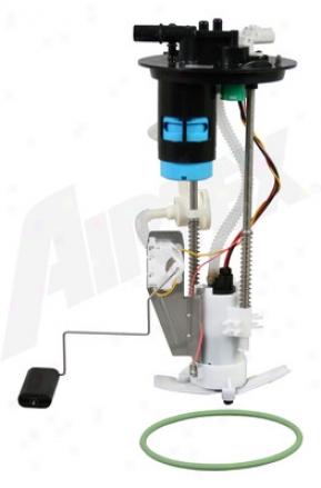 Airtex Automotive Division E2363m Ford Parts