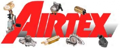 Airtex Automotive Division E2369 Ford Parts